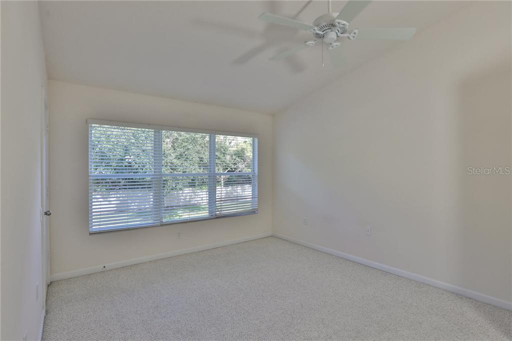 Townhouse for sale at 8328 72nd St E, University Park, FL 34201 - MLS Number is T3198888