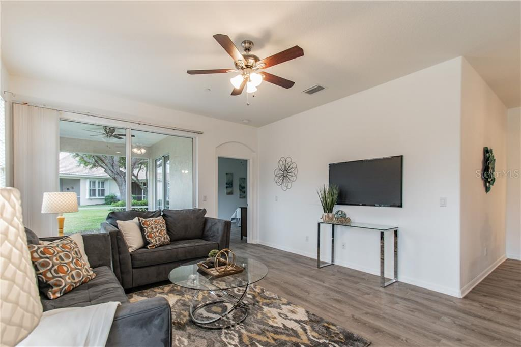 New Attachment - Villa for sale at 1842 San Silvestro Dr, Venice, FL 34285 - MLS Number is T3215259