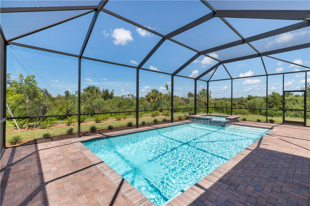 Single Family Home for sale at 23479 Waverly Cir, Venice, FL 34293 - MLS Number is T3220667