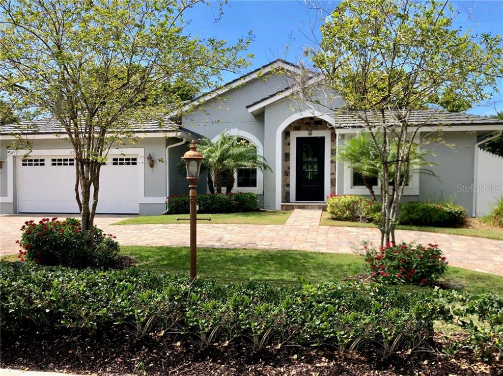 FF - Agent Ethics - Single Family Home for sale at 922 Citrus Ave, Sarasota, FL 34236 - MLS Number is T3227302