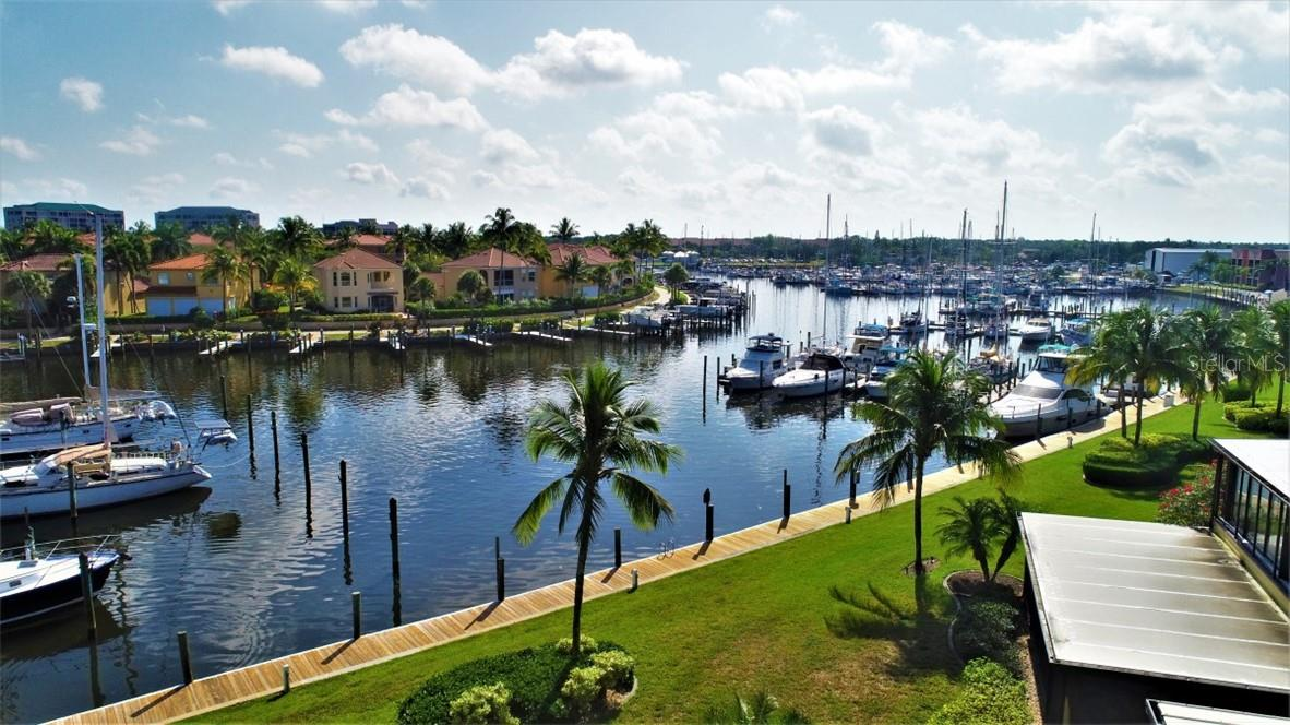 Condo for sale at 3240 Southshore Dr #43c, Punta Gorda, FL 33955 - MLS Number is T3227995