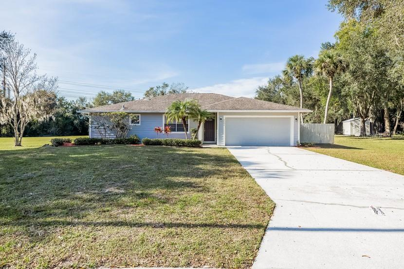 Seller Disclosure - Single Family Home for sale at 9002 61st Ave Dr E, Bradenton, FL 34202 - MLS Number is O5757489