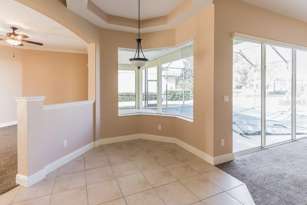 Single Family Home for sale at 6725 Ladyfish Trl, Lakewood Ranch, FL 34202 - MLS Number is O5827444