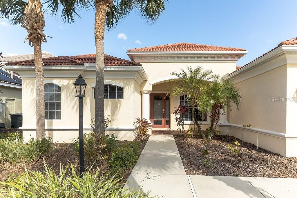 Other - Single Family Home for sale at 6725 Ladyfish Trl, Lakewood Ranch, FL 34202 - MLS Number is O5827444