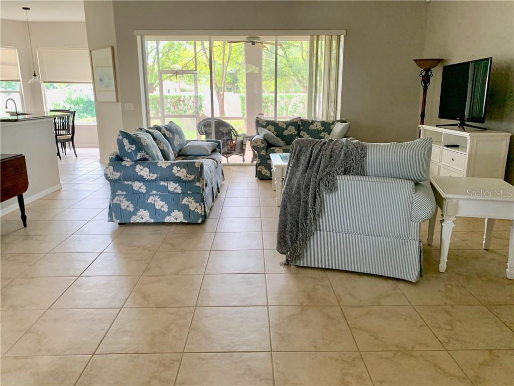 5386 Creekside Personal Interest in Property - Single Family Home for sale at 5386 Creekside Trl, Sarasota, FL 34243 - MLS Number is U8064995