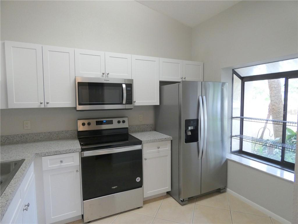 Rules & Regs - Condo for sale at 8425 Gardens Cir #103, Sarasota, FL 34243 - MLS Number is U8073703