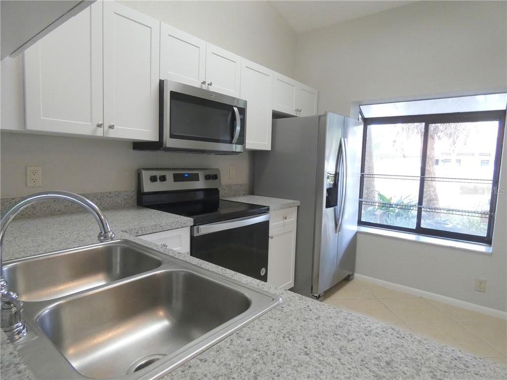Bylaws - Condo for sale at 8425 Gardens Cir #103, Sarasota, FL 34243 - MLS Number is U8073703