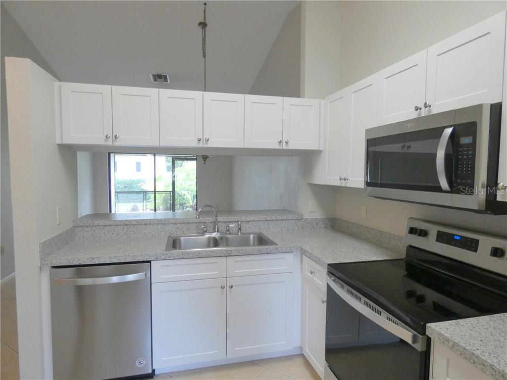 2020 Approved Budget - Condo for sale at 8425 Gardens Cir #103, Sarasota, FL 34243 - MLS Number is U8073703