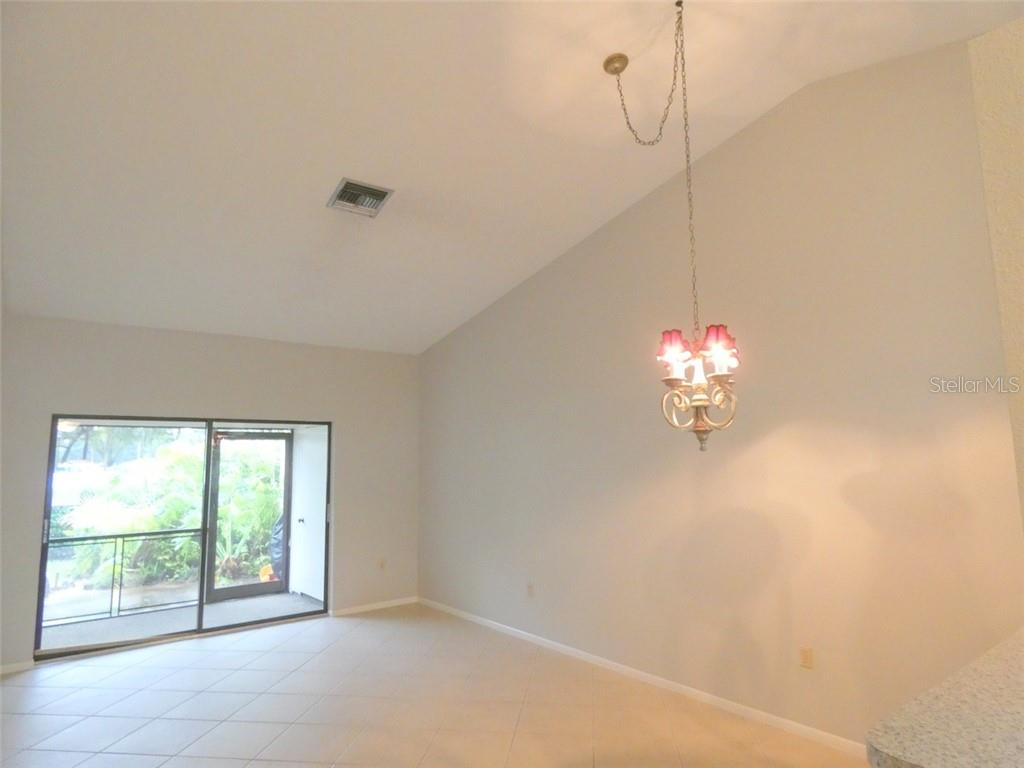 Sales Application - Condo for sale at 8425 Gardens Cir #103, Sarasota, FL 34243 - MLS Number is U8073703