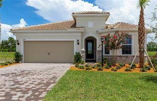 3509 Anchor Bay Trail, Lakewood Ranch, FL 34211
