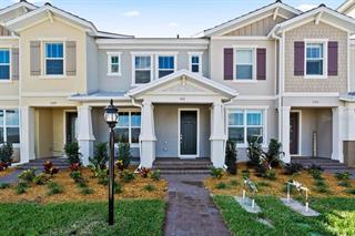 3311 Chestertown Loop, Lakewood Ranch, FL 34211