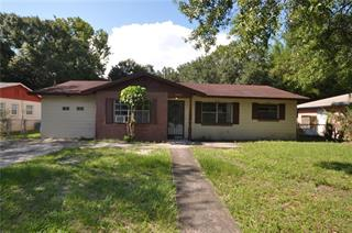 Awe Inspiring 5906 12Th Ave S Tampa Fl 33619 Mls T3189605 Home Remodeling Inspirations Cosmcuboardxyz