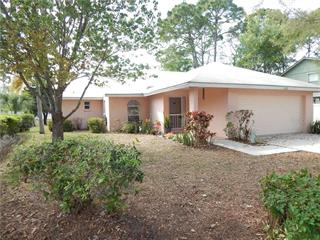 1955 Wood Hollow Pl, Sarasota, FL 34235