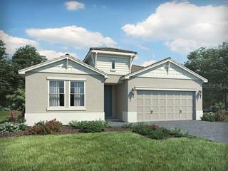 13208 Saw Palm Creek Trl, Bradenton, FL 34211