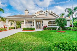 4624 Shark Dr, Bradenton, FL 34208