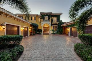 4064 Founders Club Dr, Sarasota, FL 34240
