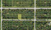 Vacant Land for sale at 12084 Karney Ave, Port Charlotte, FL 33981 - MLS Number is T3146883