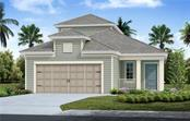 Single Family Home for sale at 12734 Coastal Breeze Way, Bradenton, FL 34211 - MLS Number is T3154528