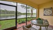 Condo for sale at 17510 Gawthrop Dr #204, Lakewood Ranch, FL 34211 - MLS Number is T3156502