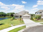 New Attachment - Single Family Home for sale at 5332 Applegate Ct, Bradenton, FL 34211 - MLS Number is T3169261