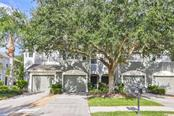 New Attachment - Townhouse for sale at 8328 72nd St E, University Park, FL 34201 - MLS Number is T3198888