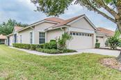 Villa for sale at 1842 San Silvestro Dr, Venice, FL 34285 - MLS Number is T3215259