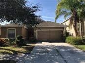 Single Family Home for sale at 6243 French Creek Ct, Ellenton, FL 34222 - MLS Number is S5028941