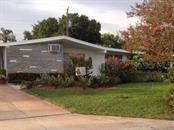 Single Family Home for sale at 2311 Holyoke Ave, Bradenton, FL 34207 - MLS Number is O5722924