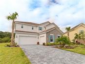 Single Family Home for sale at 13327 Saw Palm Creek Trl, Bradenton, FL 34211 - MLS Number is O5780697