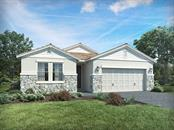 Community Center - Single Family Home for sale at 13316 Saw Palm Creek Trl, Bradenton, FL 34211 - MLS Number is O5780735