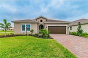 Single Family Home for sale at 10034 Marbella Dr, Bradenton, FL 34211 - MLS Number is O5820076