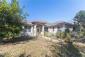 New Attachment - Single Family Home for sale at 10103 Clubhouse Dr, Bradenton, FL 34202 - MLS Number is O5846314
