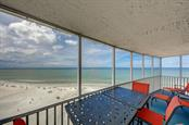 Floor Plan - Condo for sale at 6300 Midnight Pass Rd #1002, Sarasota, FL 34242 - MLS Number is U8057168