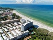 Condo for sale at 6300 Midnight Pass Rd #1002, Sarasota, FL 34242 - MLS Number is U8057168