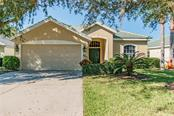 HOA Disclosure - Single Family Home for sale at 3415 Woodland Fern Dr, Parrish, FL 34219 - MLS Number is U8058683