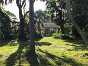Single Family Home for sale at 6514 Bluewater Ave, Sarasota, FL 34231 - MLS Number is U8061692
