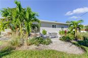 Single Family Home for sale at 209 84th St, Holmes Beach, FL 34217 - MLS Number is U8070806
