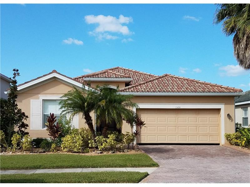 styles of homes 11474 conch ct venice fl 34292 mls c7231636 11474