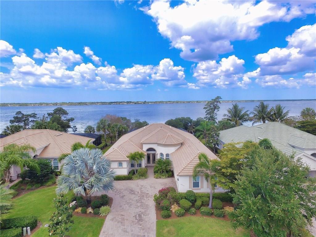 2839 Mill Creek Rd, Port Charlotte, FL - USA (photo 1)