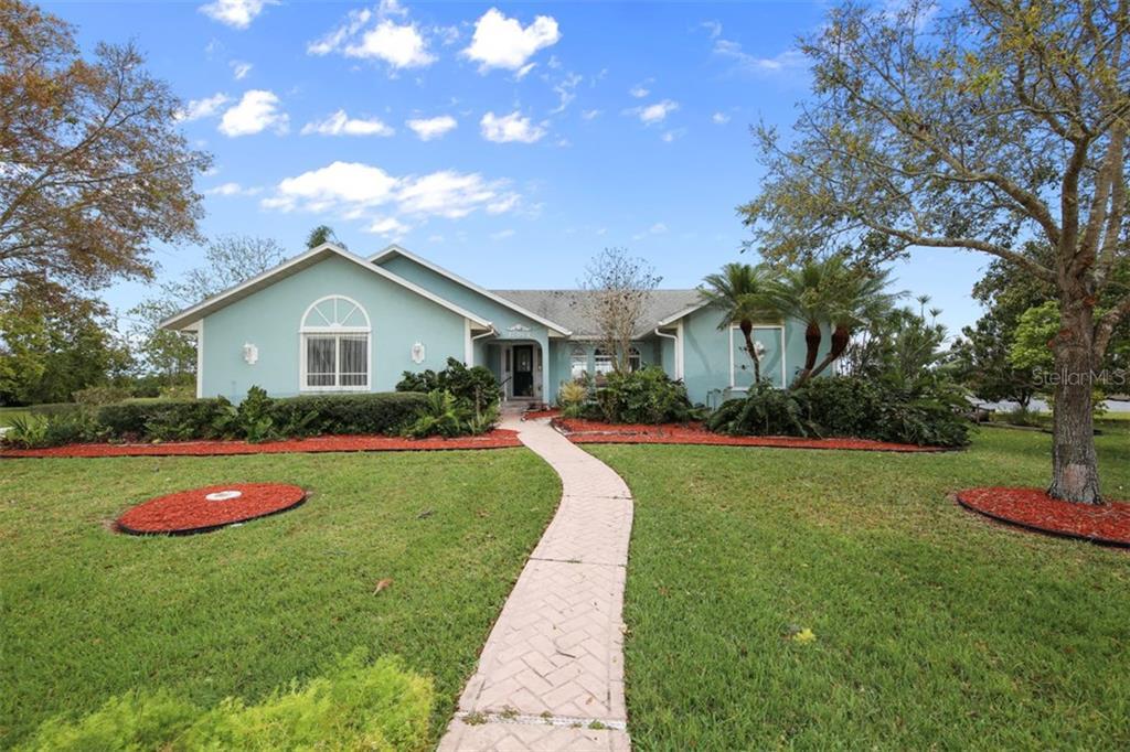 17062 Thyme Ct, Punta Gorda, FL - USA (photo 1)