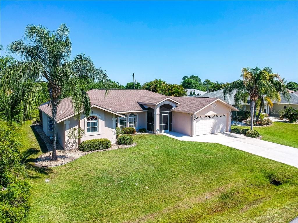 New Attachment - Single Family Home for sale at 23144 Mineral Ave, Port Charlotte, FL 33954 - MLS Number is C7414264