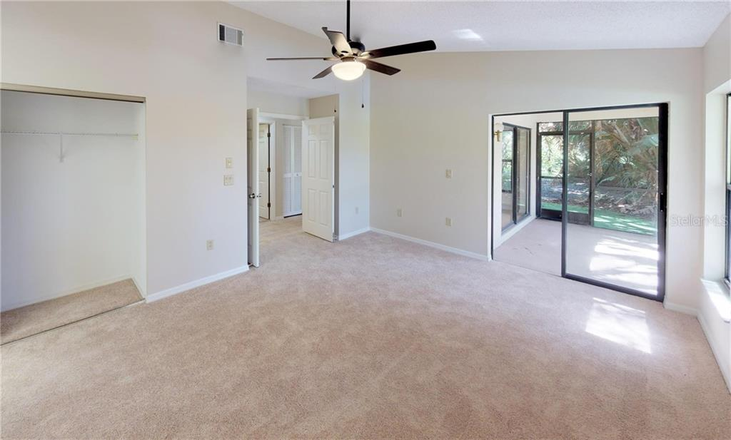 Villa for sale at 266 Southampton Dr #310, Venice, FL 34293 - MLS Number is C7415269