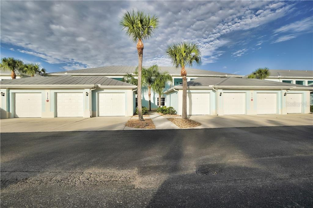 Sabal Trace Condo Rider - Condo for sale at 5779 Sabal Trace Dr #102bd5, North Port, FL 34287 - MLS Number is C7419497