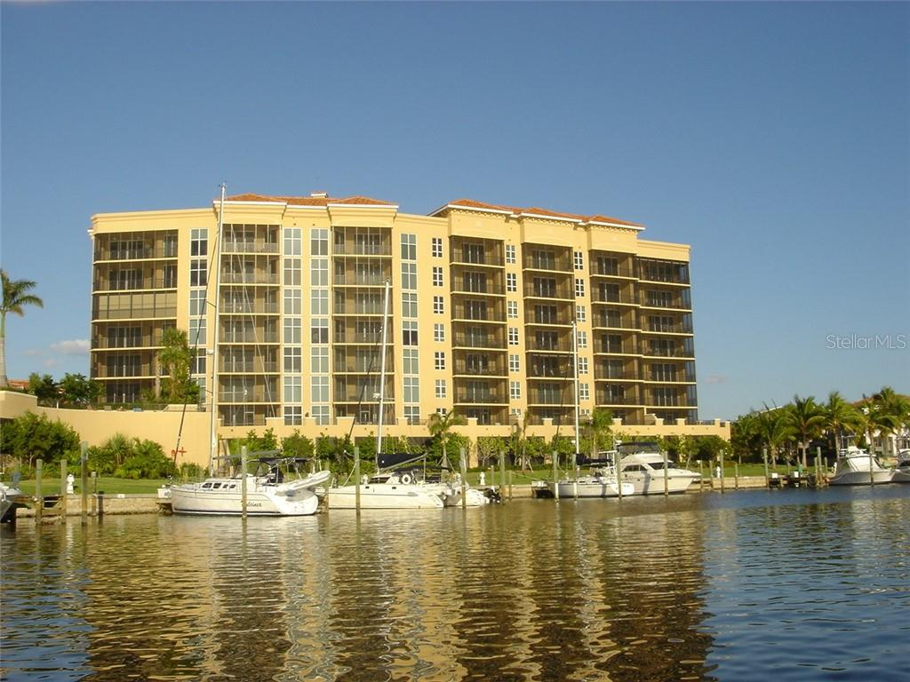 New Attachment - Condo for sale at 3313 Sunset Key Cir #204, Punta Gorda, FL 33955 - MLS Number is C7422271