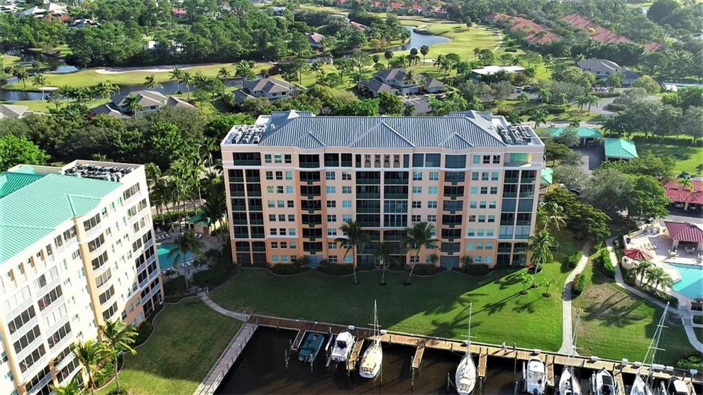 Condo for sale at 2090 Matecumbe Key Rd #1208, Punta Gorda, FL 33955 - MLS Number is C7423946