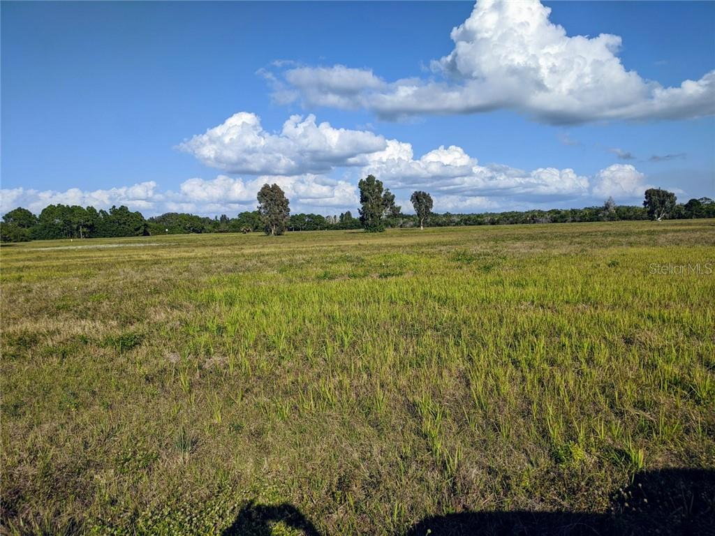 Vacant Land for sale at 14420 Opaleye Way, Placida, FL 33946 - MLS Number is C7425854