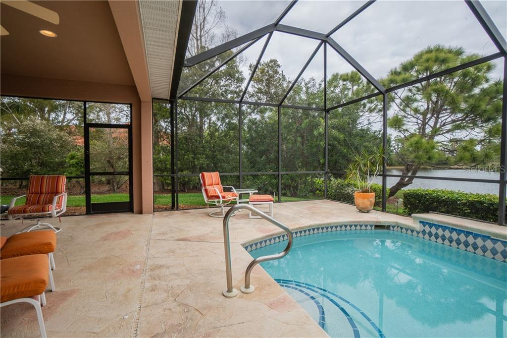 Villa for sale at 5398 White Ibis Dr, North Port, FL 34287 - MLS Number is C7426762
