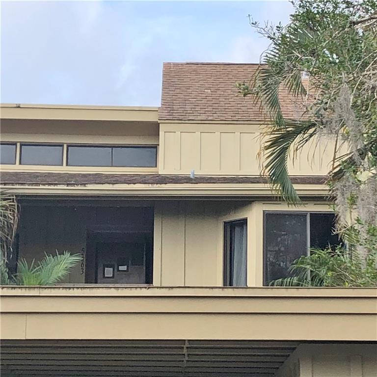 5363 Lake Arrowhead Trl #16a, Sarasota, FL 34231