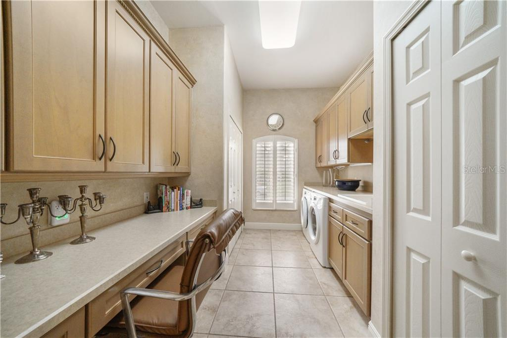 Single Family Home for sale at 4090 Lea Marie Island Dr, Port Charlotte, FL 33952 - MLS Number is C7433387