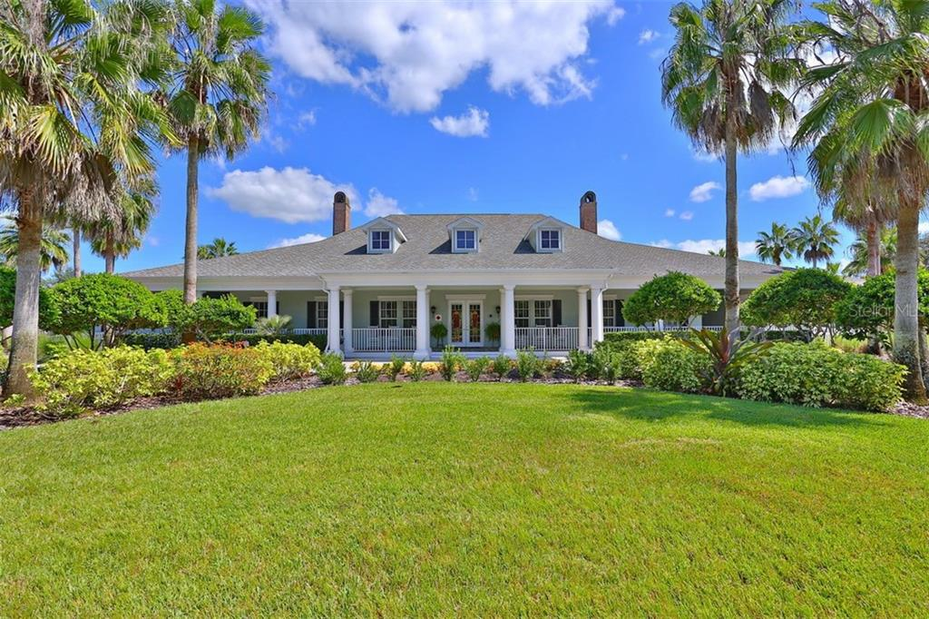 Community clubhouse - Single Family Home for sale at 1556 Scarlett Ave, North Port, FL 34289 - MLS Number is C7433452